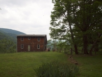 3391 Roaring Creek Road